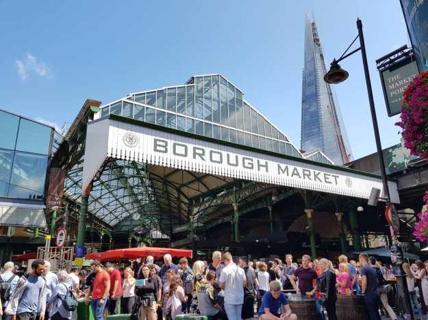 London Borough Market.jpg