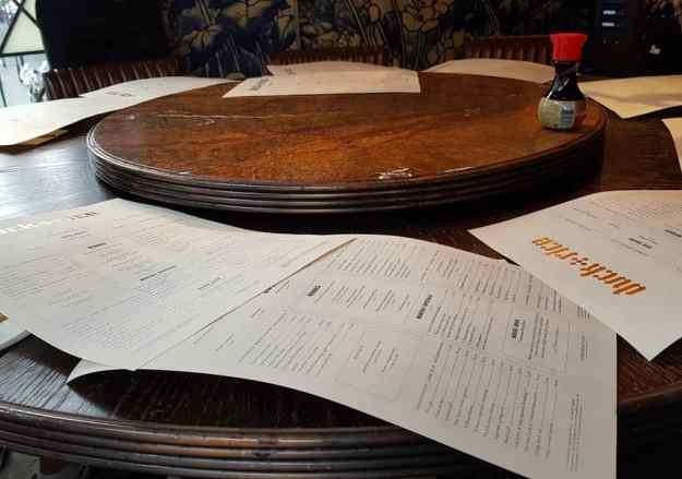 London Duck and Rice Review 21.jpg