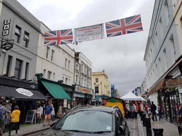 London Portobello Market 1.jpg
