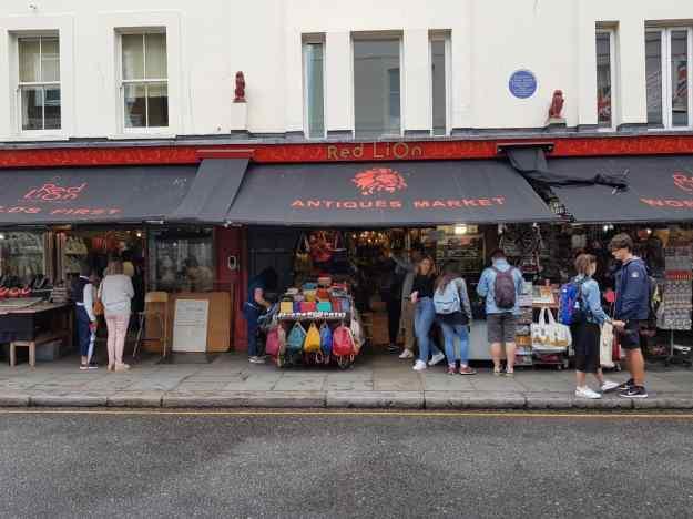 London Portobello Market 2.jpg