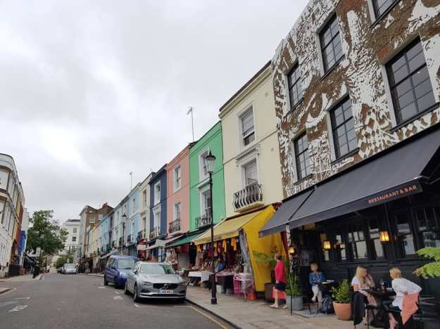 London Portobello Market 4.jpg