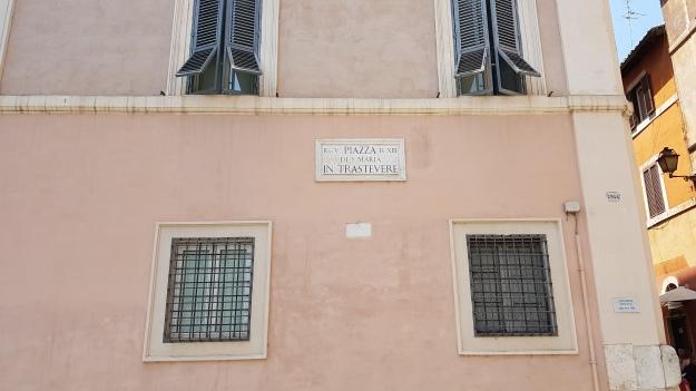 Piazza Di S Maria.jpg