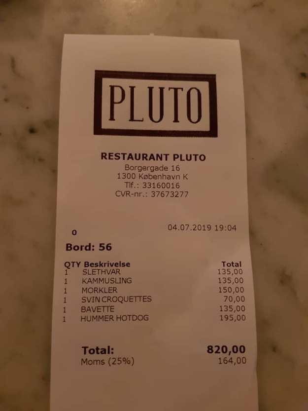 Pluto Copenhagen Michellin 11.jpg