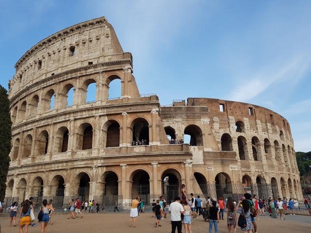 Rome Colosseum 2019.jpg