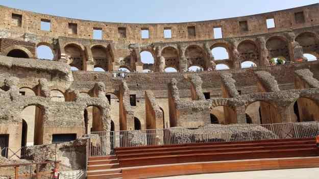 Rome Colossuem Inside 1.jpg