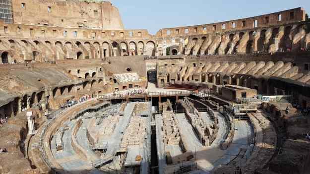 Rome Colossuem Internal.jpg