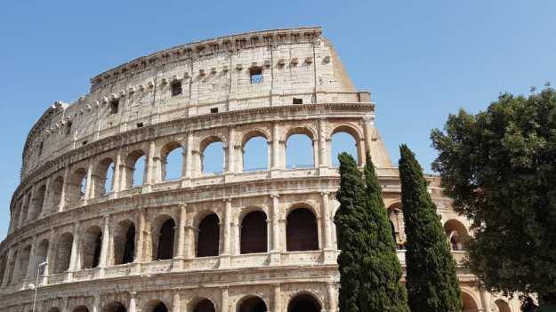 Rome Colossuem.jpg