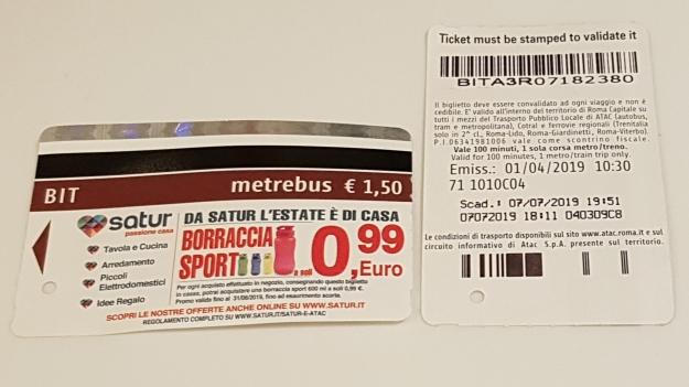 Rome Public Bus 1 way ticket.jpg