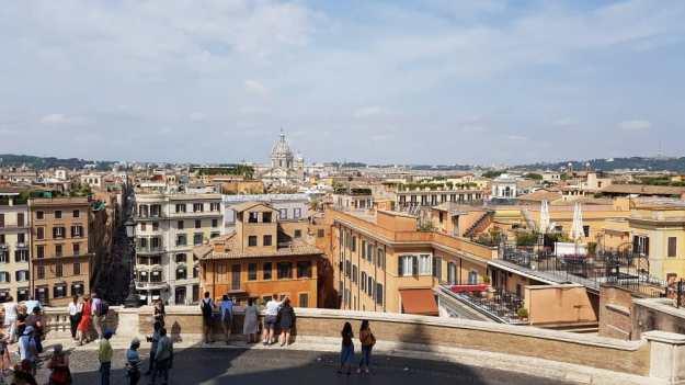 Rome Spanish Steps 2.jpg