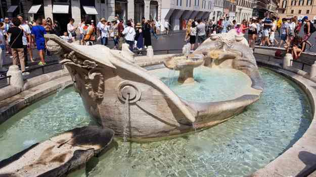 Rome Spanish Steps Base.jpg
