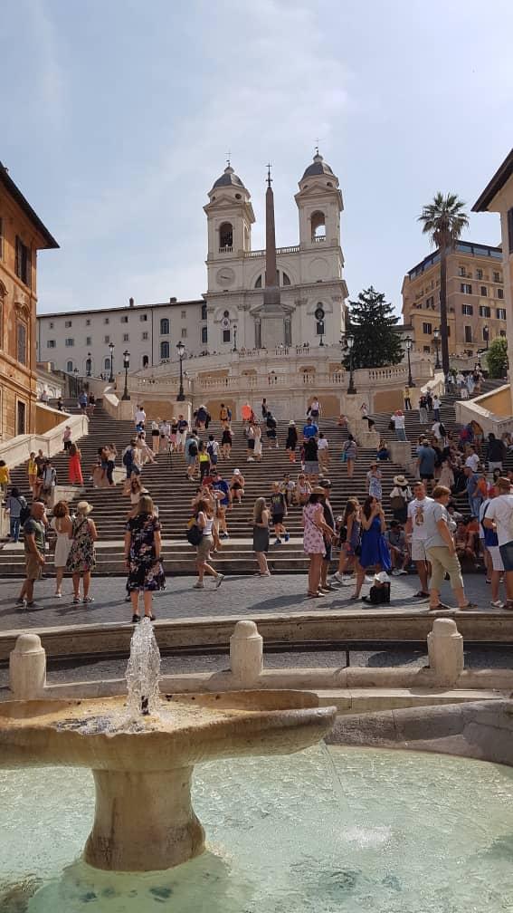 Rome Spanish Steps.jpg