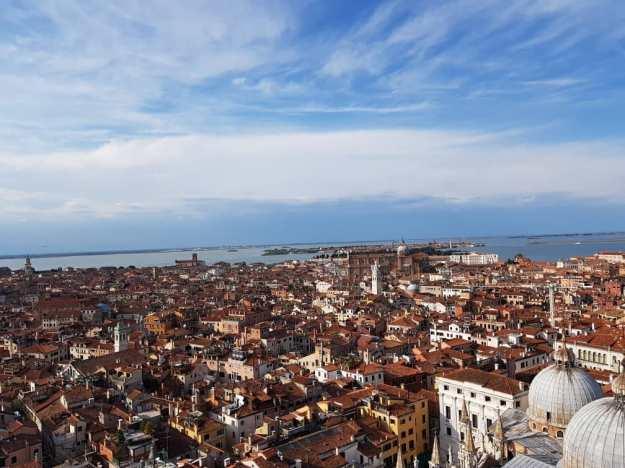 San Marco Campanile 6.jpg