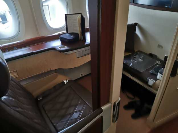 Singapore Airlines Suite Class A380 1.jpg