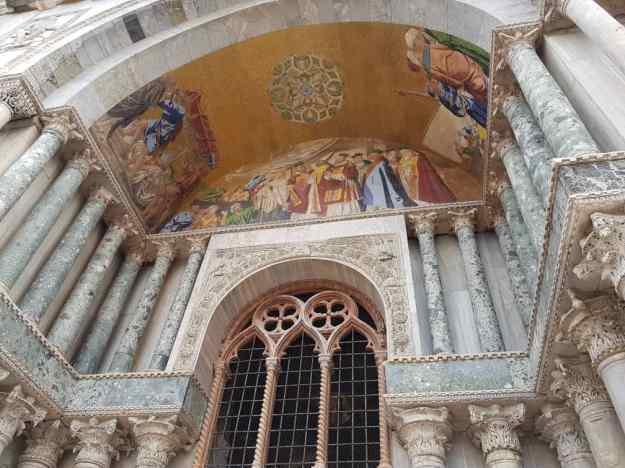 St Mark's Bacilica.jpg