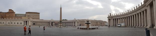 St Peter's Square Morning.jpg