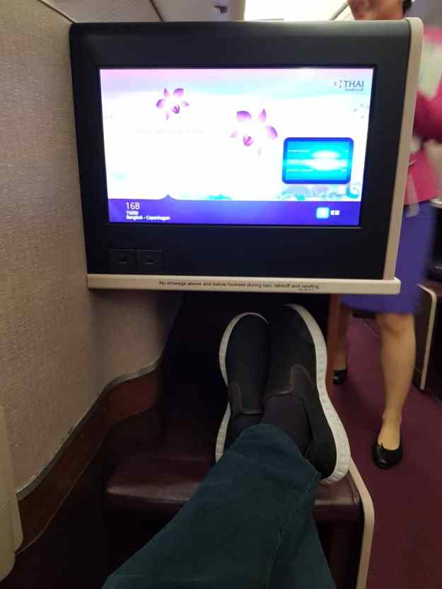 Thai Airways Business Class 2.jpg