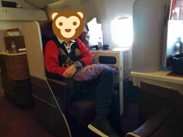 Thai Airways Business Class 3.jpg