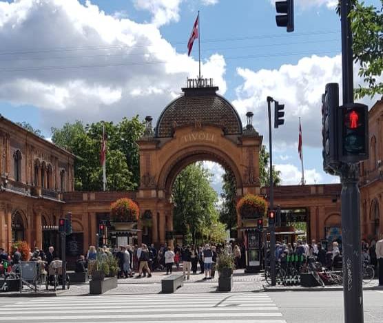Trivoli Copenhagen  World Oldest Theme Park.jpg