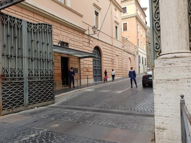Vatican City Guards.jpg