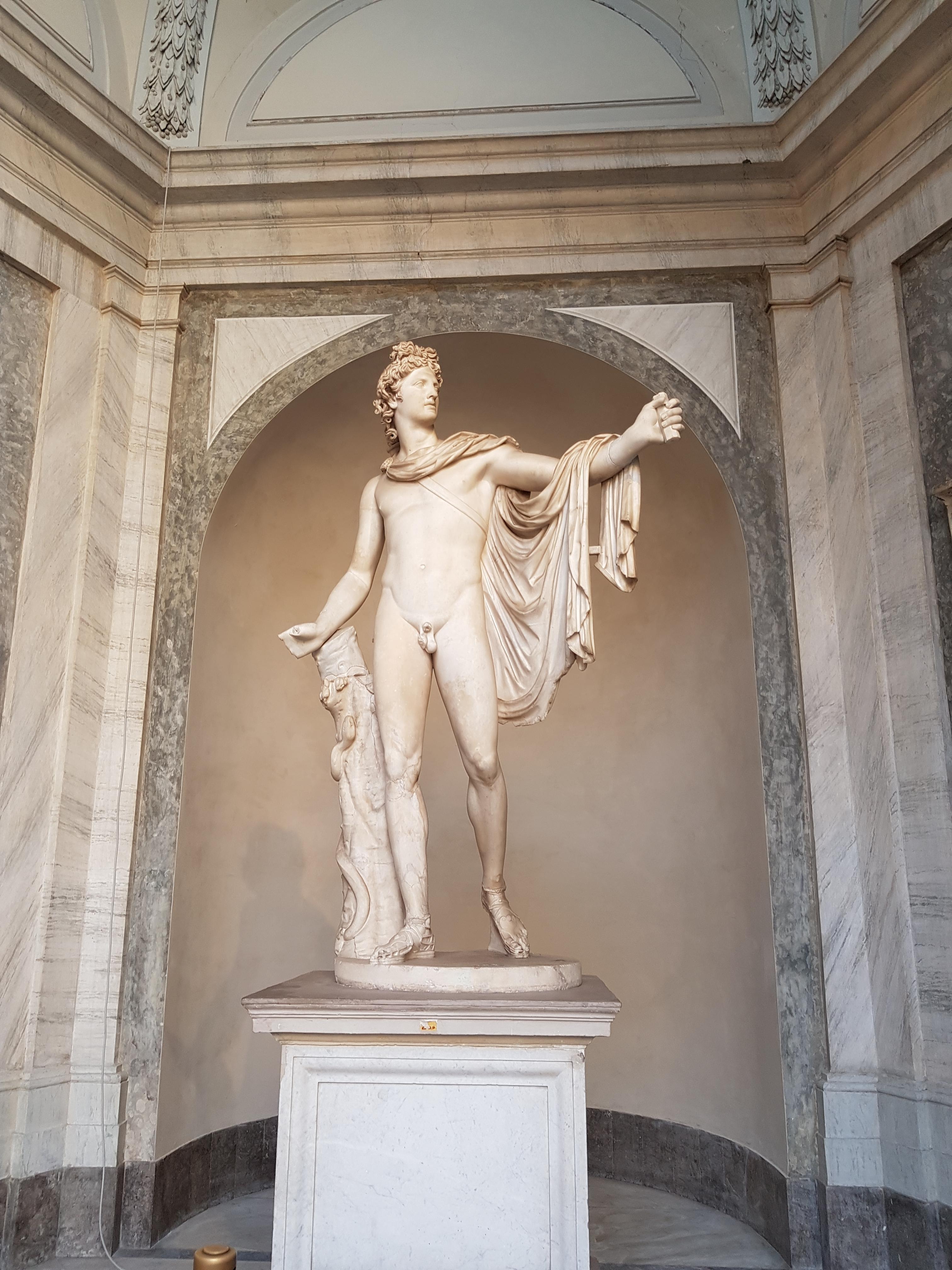Vatican City Museum 10.jpg