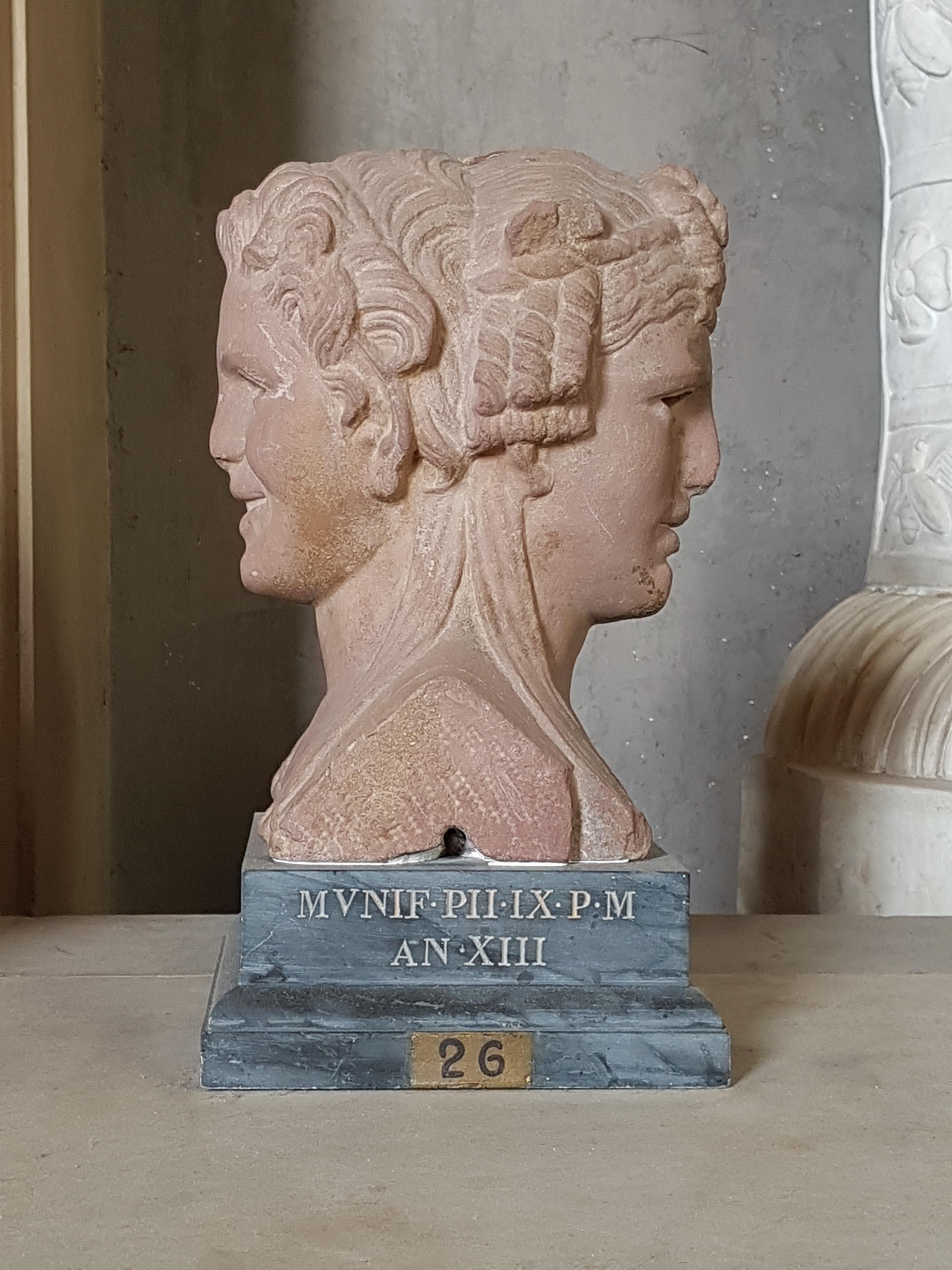 Vatican City Museum 3.jpg