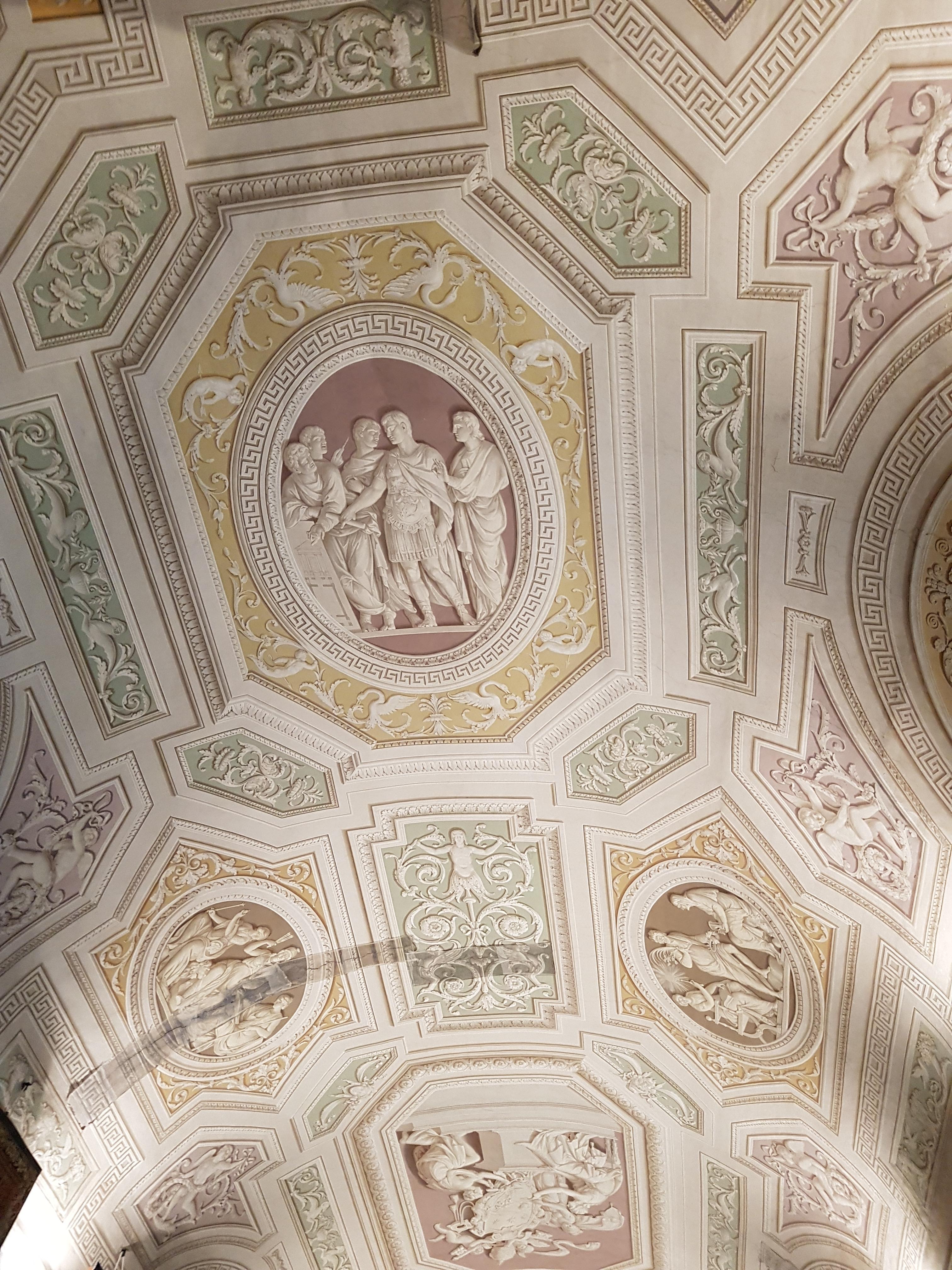 Vatican City Museum 4.jpg