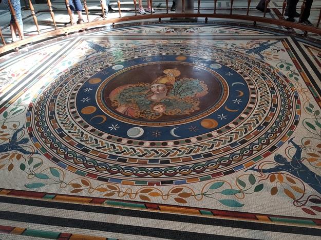 Vatican City Museum 5.jpg