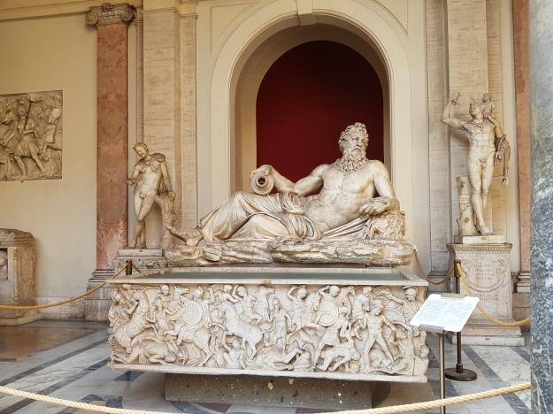 Vatican City Museum 9.jpg