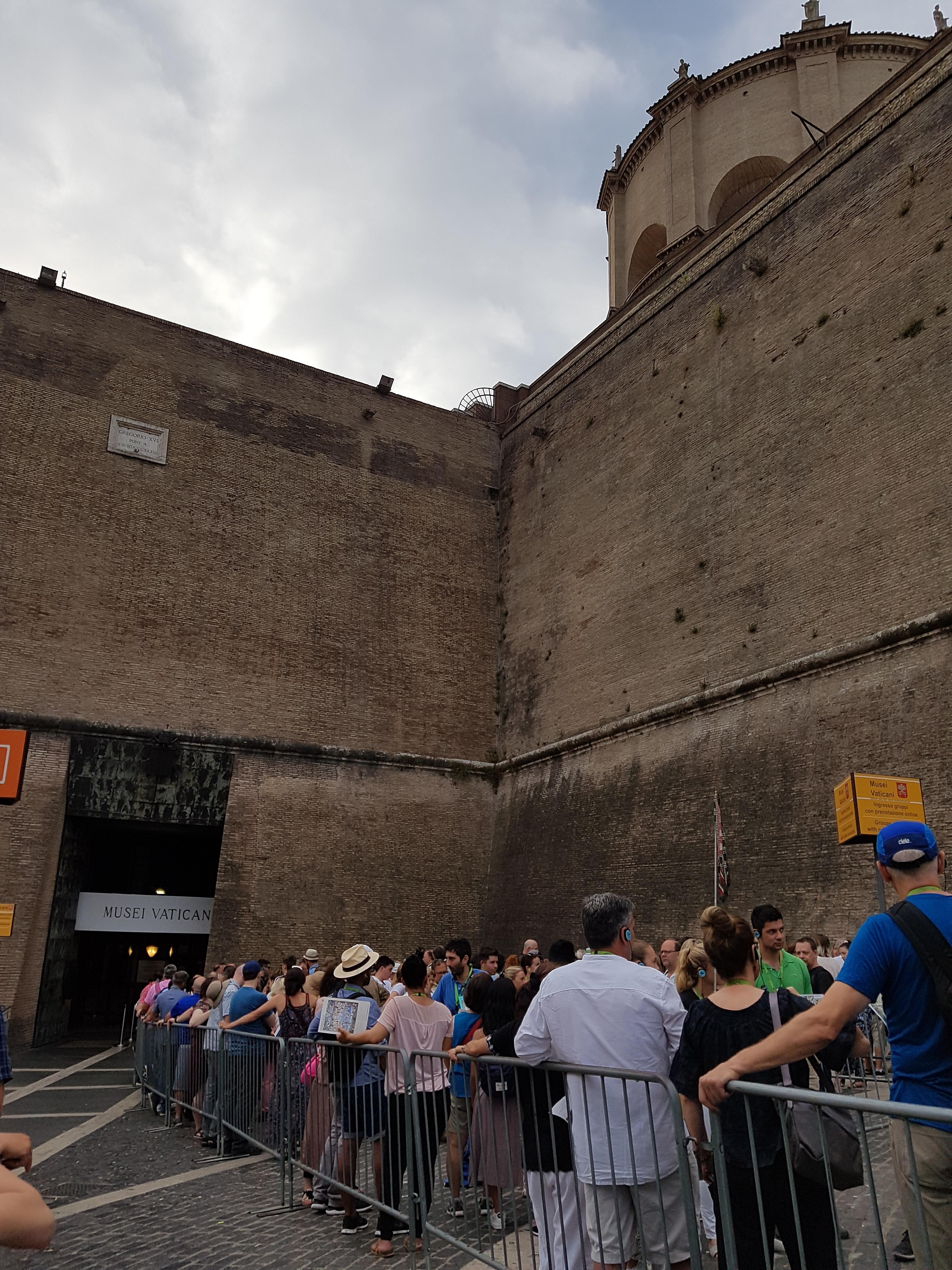 Vatican City Tour Entrance.jpg