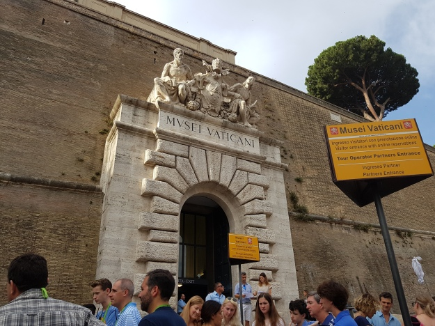 Vatican City Tour.jpg