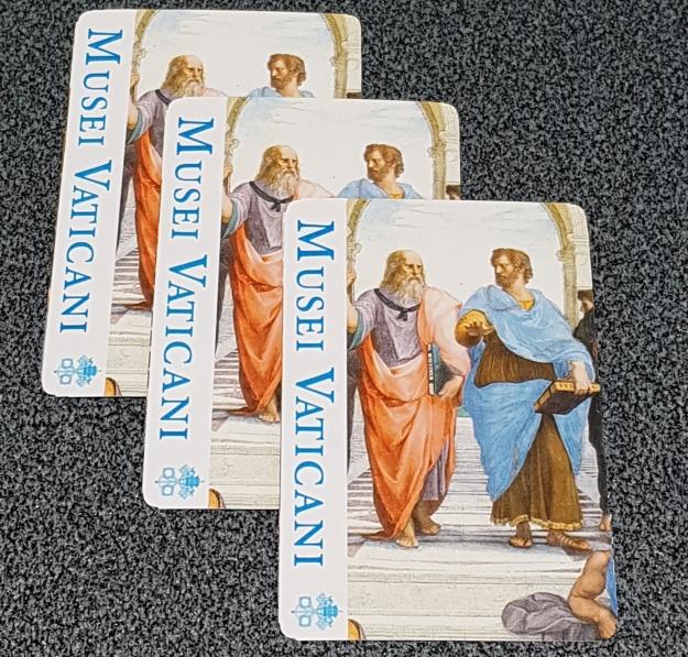 Vatican Museum Ticket.jpg