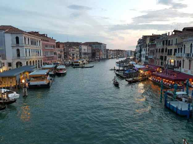 Venice Beautiful 1.jpg