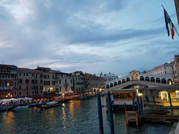 Venice Beautiful night 2.jpg