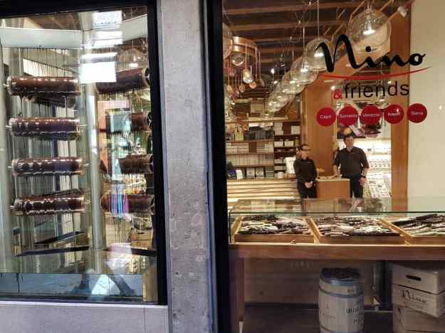 Venice Chocolates.jpg