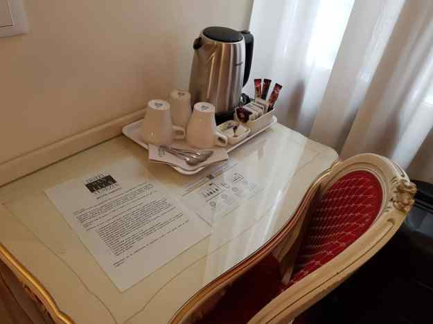Venice hotel 8.jpg