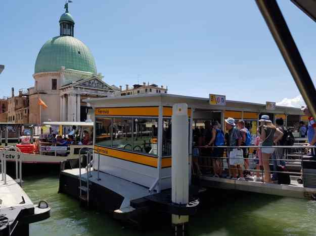 Venice river bus 1.jpg