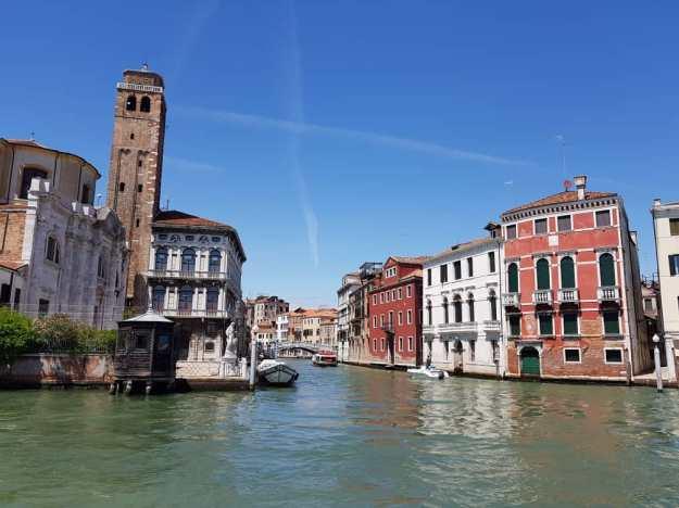 Venice river bus 5.jpg