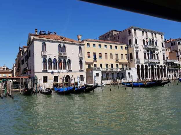 Venice river bus 6.jpg