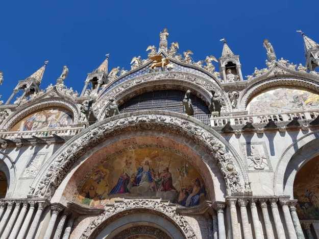 Venice San Marco 3.jpg