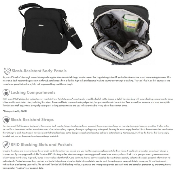 Travelon Anti Theft Classic Sling Travel Bag 2.jpg