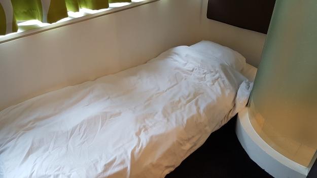 Wakeup Copenhagen Room 2.jpg