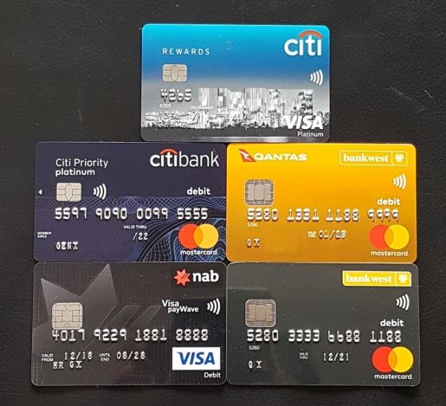 GenX Australia Credit Cards.jpg