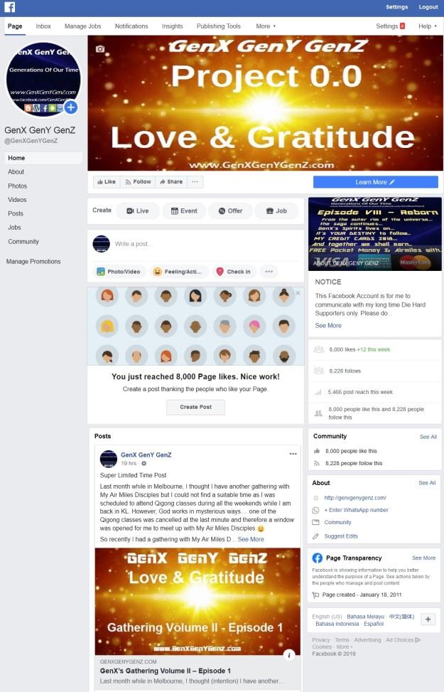 GenX Facebook 8000 Likes.jpg