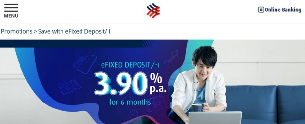 Hong Leong bank Fixed Deposit Promo September 2019.jpg