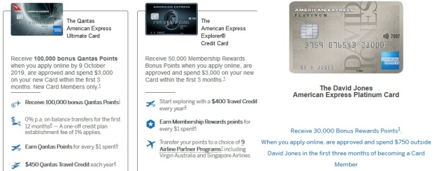 Qantas Free Points American Express Bonus.jpg