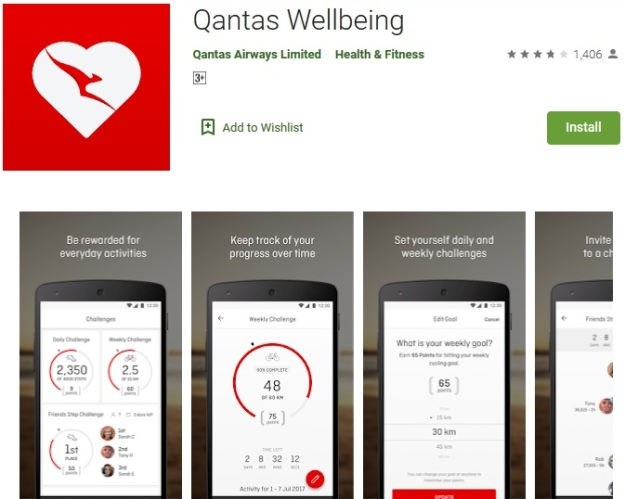 Qantas Free Points with Qantas Wellbeing.jpg