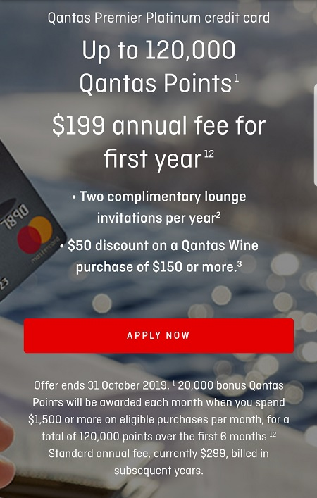 Qantas Points for FREE with Qantas Premier Platinum.jpg