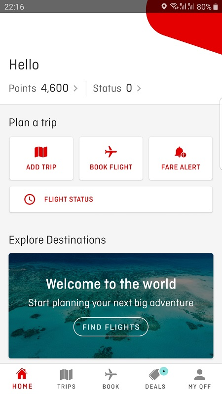 Qantas Points September 2019.jpg