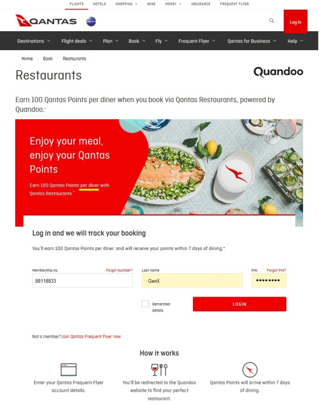 Qantas Restaurant Free Points 2.jpg