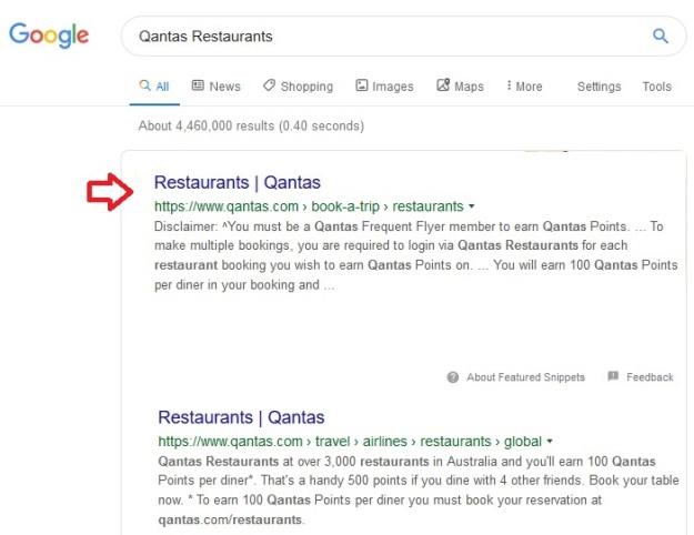 Qantas Restaurant.jpg
